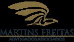 Martins Freitas