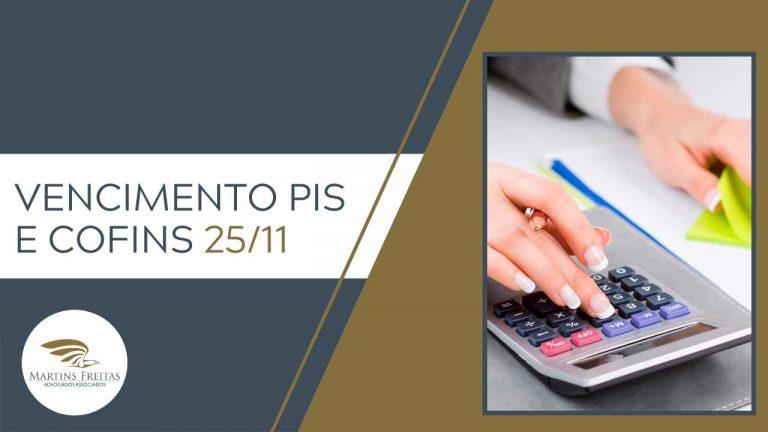 Vencimento-PIS-e-COFINS-25-11-Martins-Freitas---Advogados-Associados